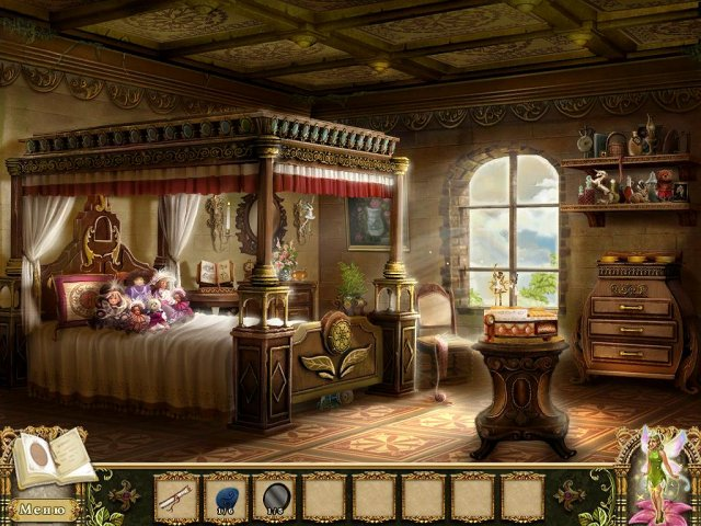 Click to enlarge image awakening-the-dreamless-castle-screenshot0.jpg